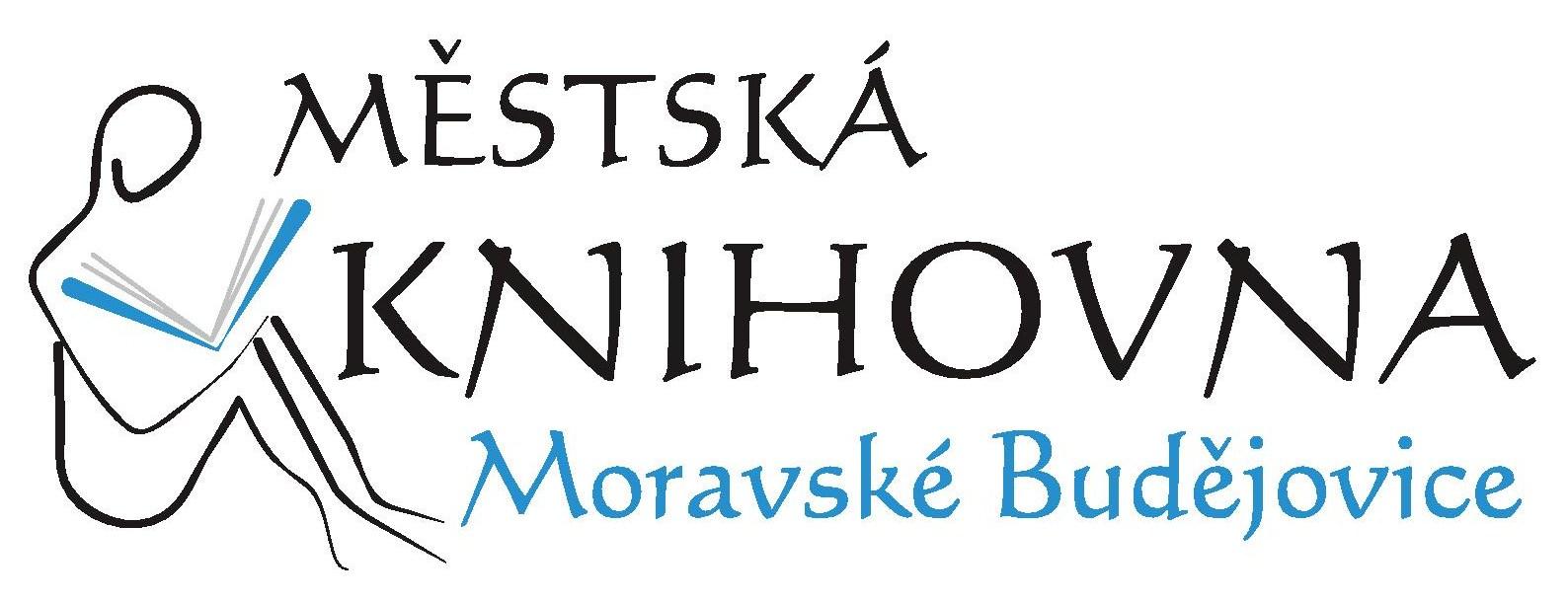 www.knihovnamb.cz